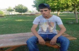 Salihli'de Baygın Bulunan Liseli Öldü