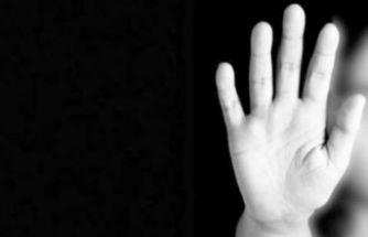 "14 yaşındaki kız çocuğuna cinsel istismar: Sözleri ''pes"" dedirtti"