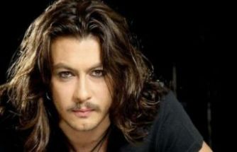 Barış Akarsu'nun kuzeni açıkladı: 'Yeni albümü çıkıyor'