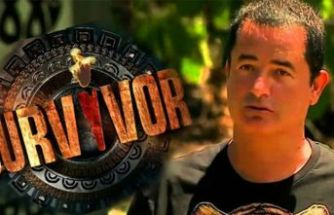 Survivor'a katılacak Türk yarışmacı Sabriye Şengül imiş!