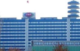 TRT'nin yeni kanalı yayın hayatına başladı