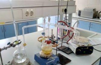 Türk Eğitim-Sen'den kimya alanı için teknik lise çağrısı