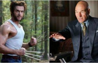Wolverine adını Guinness Rekorlar Kitabı'na yazdırdı
