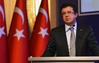 Zeybekci: İzmir artık uyandı