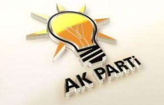 AK Parti Manisa'da ihraç: 25 kişi disipline sevk edildi