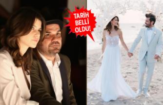Beren ile Kenan boşanıyor!
