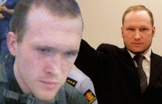 Breivik'ten onay mı aldı