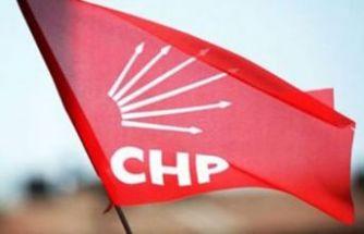 CHP'li başkan, görevden alındı! Seçimde yeniden adaydı