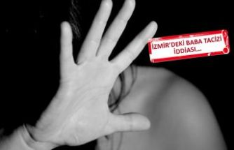 Cinsel istismar davasında şok: Bakanlık avukatı itiraz etti