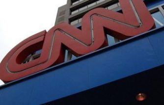 CNN Türk'e soruşturma