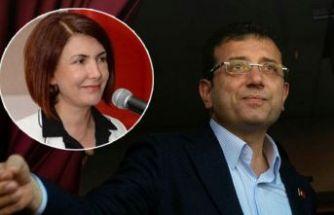 DSP lideri açıkladı: Ekrem İmamoğlu kadın adayımızı tehdit etti
