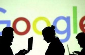 Google o uygulamanın fişini çekiyor!