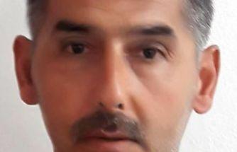 İzmir'de 'arazi' kavgası: 1 ölü