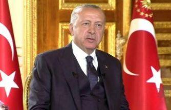 """""""İzmir'deki CHP listelerinde PKK ile ilişkili adaylar tespit edildi"""""""
