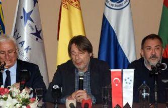 İzmir kulüplerinden birlik çağrısı