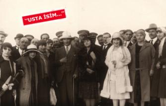 Türk kadınının yükselişini anlatacak