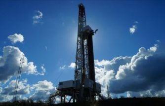 Türkiye'de ilk kez bu yöntemle petrol keşfi yapıldı