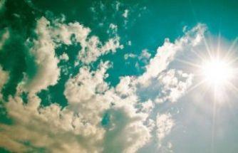 Yaz havası ne kadar sürecek?