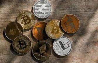 İzmirli tanınmış sanayiciden kripto para çıkışı