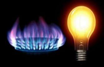 Elektrik ve doğalgaza yeni zamlar yolda