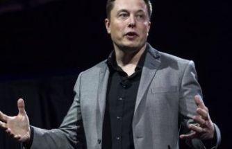Elon Musk 'çılgın projesini' görücüye çıkardı: İnsan beyni ile bilgisayar birleşiyor