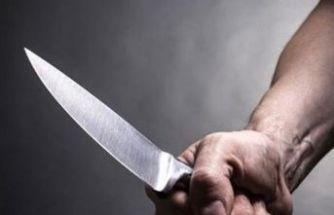 İzmir'de aşk cinayeti! Katil 18 yaşında...