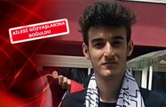 İzmir'de dehşet! Eski kız arkadaşının yeni sevgilisini öldürdü