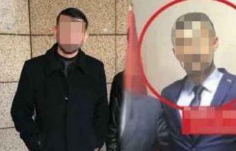 İzmir'de kaçakçılıktan yargılanan MHP'li başkanlar hakkında karar!