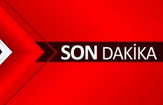 İzmir'deki PKK operasyonunda 8 gözaltı