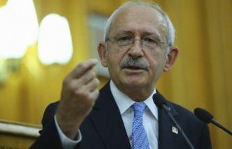 Kılıçdaroğlu'ndan İzmir'de tartışma yaratan başkana talimat