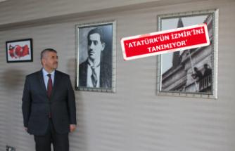 MHP İzmir'den Soyer'e çok sert suçlamalar
