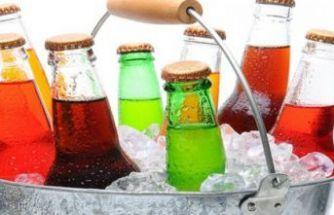 Türkiye'de de çok tüketilen içeceğe yasak yolda!