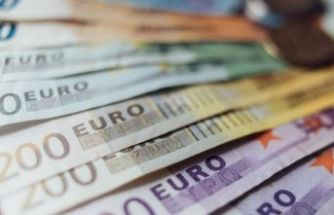 Ülkesine dönene 6 bin 500 euro teşvik