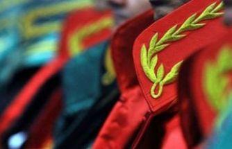 Uluslararası hukukçular 'Türkiye'de yargı bağımsızlığı zedelendi'