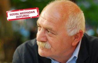 İzmir'de gözaltına alınan ünlü oyuncu, serbest bırakıldı