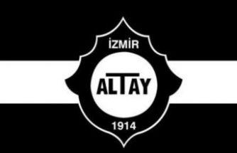 Altay bu kez kötü başladı