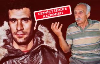 Deniz Gezmiş'in yakın arkadaşı 'Bombacı Zihni'ye veda