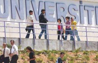 Üniversite kayıtları başladı! İşte son kayıt tarihi