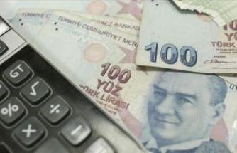 '1,4 milyon kişinin SGK borcu yapılandırıldı'