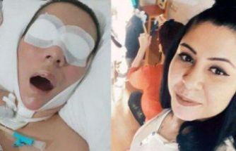 Antalya'daki cinsel saldırı davasına bakanlık müdahil olacak