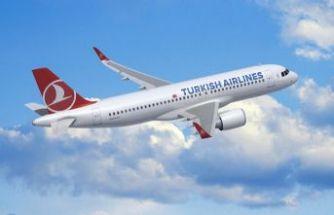 Bakan Koca: Brezilya ile uçuşlar durduruldu