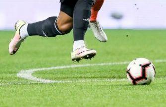 Beşiktaş - Galatasaray derbisinden notlar