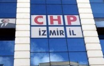 CHP İzmir'de 'online' zirve!
