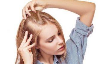 Coronavirüse yakalananların neden saçı dökülür?