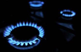 Doğal gaz tüketiminde rekor tazelendi!