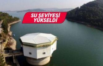 İzmir'den müjdeli haber!