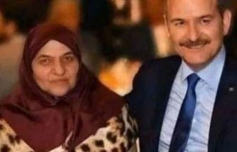 O şahıs Erdoğan'a hakaretten tutuklandı