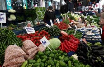 Reuters: Türkiye'de az al çok öde dönemi yaşanıyor