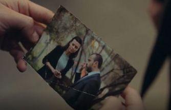 Son Yaz'da Savcı Selim'in Akgün'ün annesiyle olan sırrı ne?
