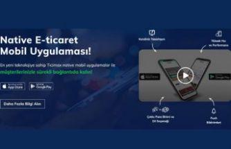 Ticimax e-ticaret sitesi açmak için gerekenler